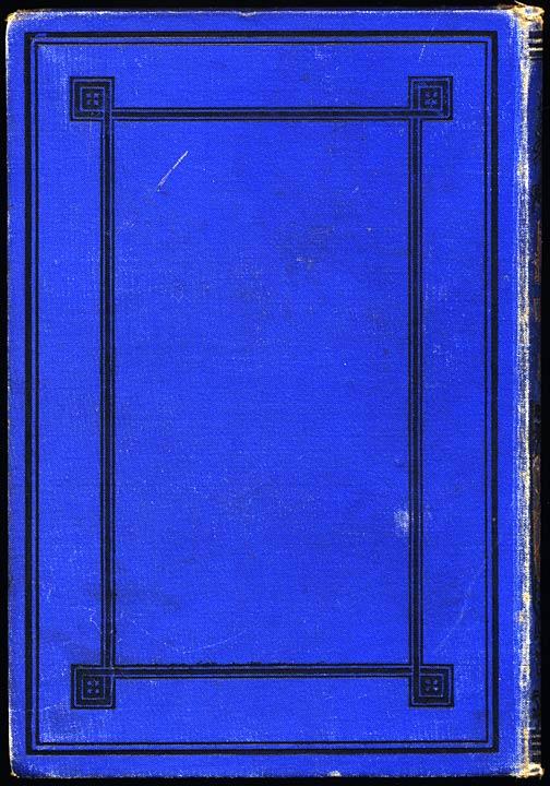 Various - Jeroen van Inkel's Formule 1 Box