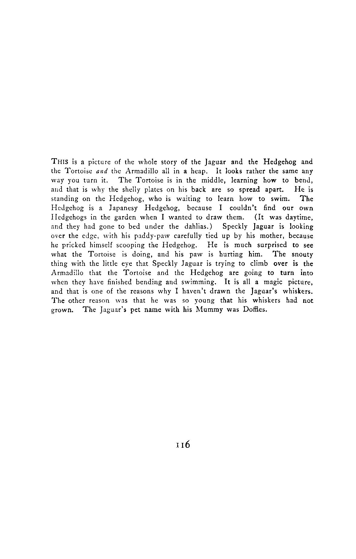 george orwell essay rudyard kipling 1942