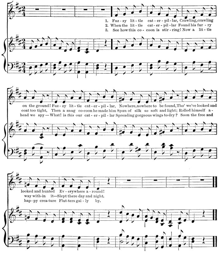 Piano i see the light piano sheet music : Index of /sites/gutenberg.org/2/4/9/1/24912/24912-h/images