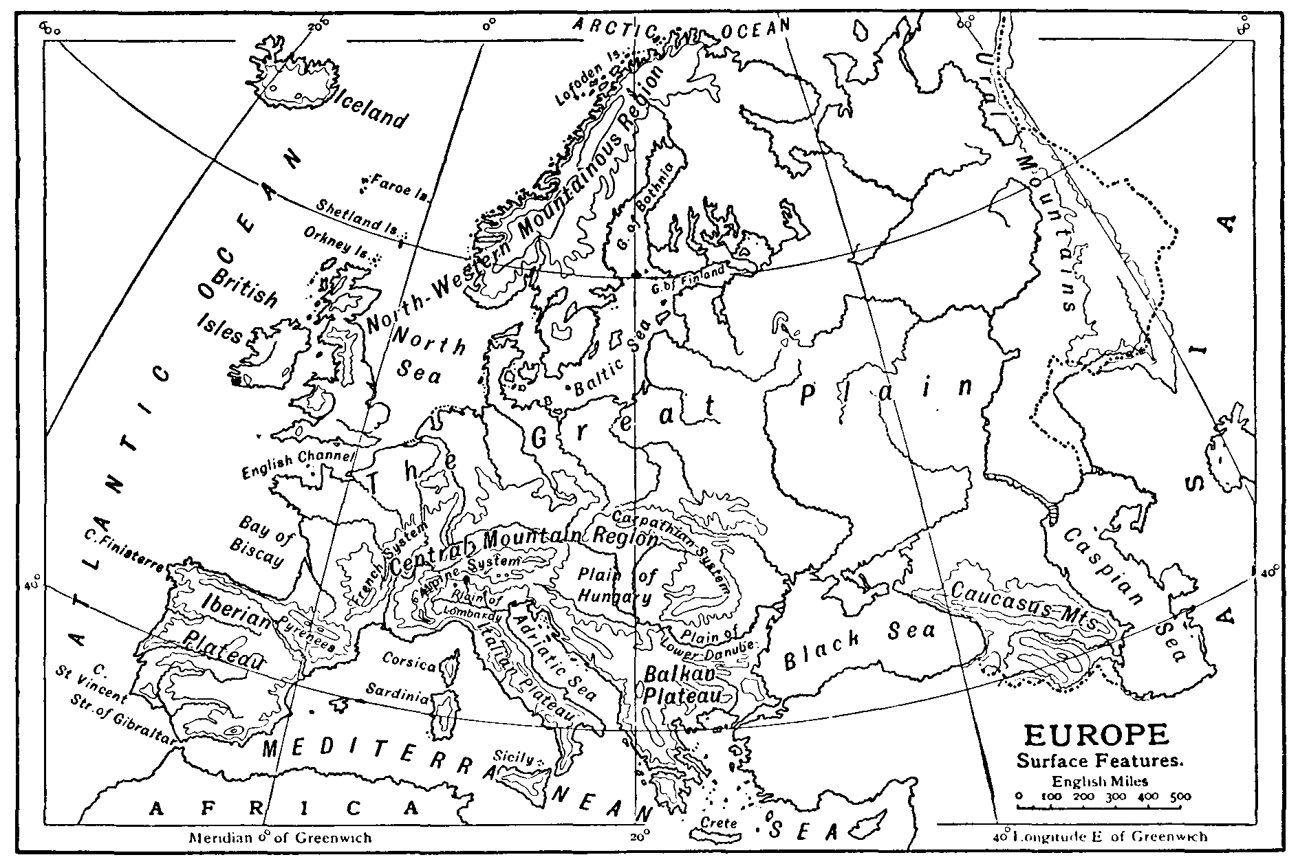 Index Of Sitesgutenbergorghimages - Colourless world map