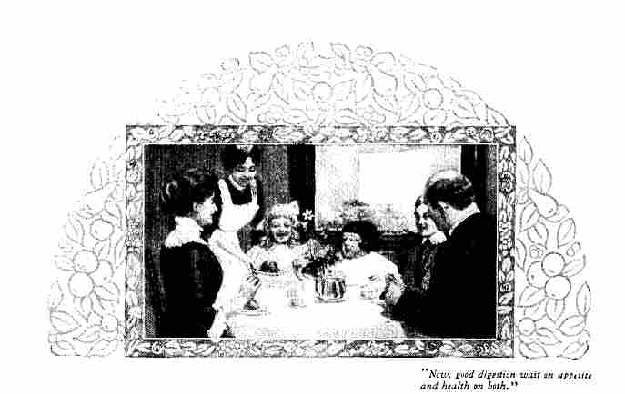 The Project Gutenberg eBook of The Story Of Crisco.